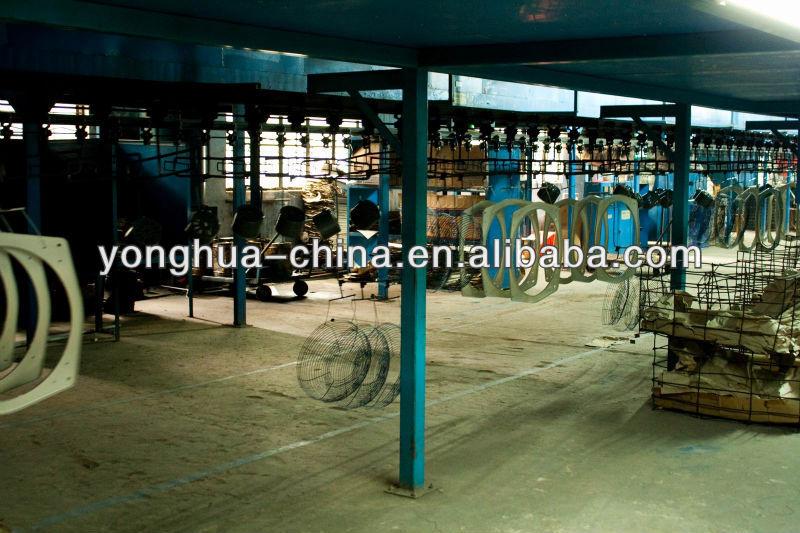 """factory supply 12""""/16""""/18""""/20"""" Powerful Floor fan/ Metal fan/ Electrical floorFan/CE+SAA/100% copper motor"""