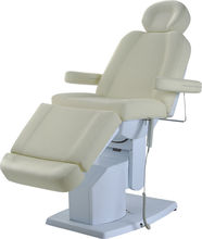 Electric Facial Chair/ Beauty Chair/ Beauty Bed BY-B-8708