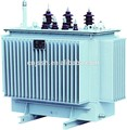 transformador de energía electricidad 1000kva ac dc dc dc transformador