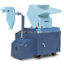 Low Noise Crusher series Granulating & Recycling