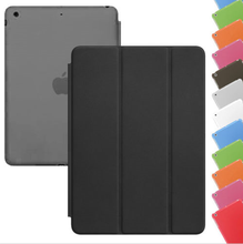 hot selling back case for ipad mini for ipad air smart cover