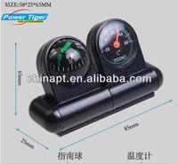 Car accurate compass ball Accurate compass ball exact compass