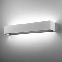 CE SAA factory wall light & indoor house wall lamps for hotel