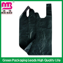eco reusable virgin material hospital garbage bag