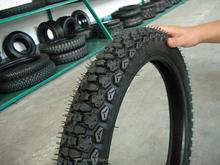 Evergreat brand motorcycle tyre 2.75-18 3.00-18(4pr/6pr)