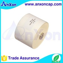 MKP Film Capacitor 500VDC 500MFD 500MF 500V 500UF