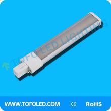 Hot selling Ultra thin g23 2g7 led pl light