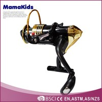 china supplier best selling deep sea fishing reels