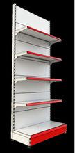 Farmina Market shelf