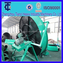 farming use organic fertilizer making machine ball