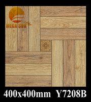 bedroom rustic wooden ceramic floor tile