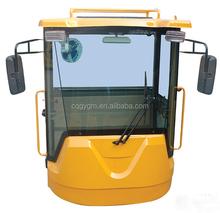 XCMG, LIUGONG, SDLG, Changlin wheel loader parts -NZ32004000020 Cab ,Cabin