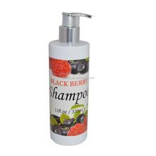 keratin shampoo dog shampoo shampoo and conditioner wholesale 330ml