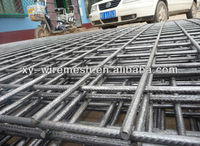 Construction Material:Hot Rolled Ribbed Steel Bar/ Screw-thread Steel Bar/ Deformed Steel Bar(Factory Exporter)