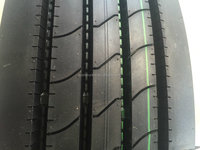 China Whosale Truck Tire 215/75R17.5 Hot New Productions Looking for Distributers