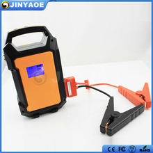 2015 emergency power tools peak 800 amp 24v jump starter for truck bus car