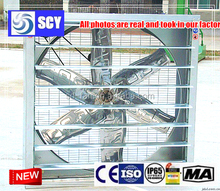 Fire-resistant ventilation fan,smoking removal exhaust fan