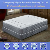 roll pack sofa bed firm all cotton mattress