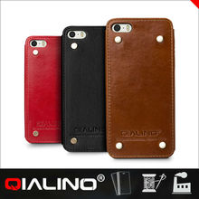 Factory Direct Supply Quality Guaranteed Cheap Price Cell Phone Cases For Iphone 5