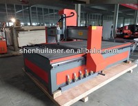 High Quality Best Price CNC Wood Working Machines For Sale/China Supplier Woodworking Routers