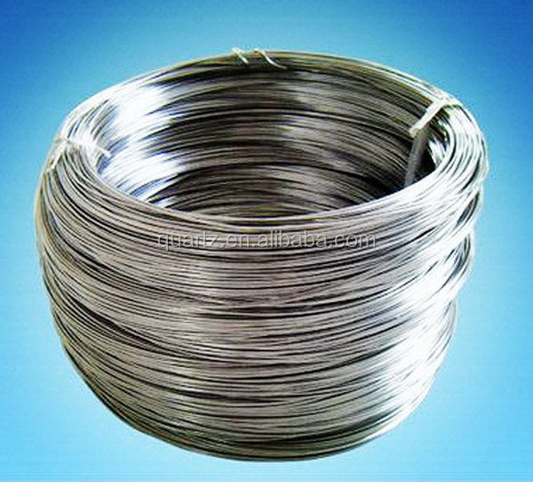 Resistance Heating wire 032