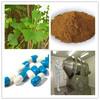 GMP Factory ginkgo biloba extract (24/6)