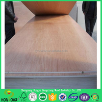 plywood seconds, thin plywood sheet, plywood for chair seat