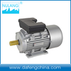 single phase electric motor for air compressor