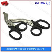 Multifunctional Scissor name brand scissors beauty scissor