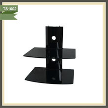 wall mounted folding table 8 mm tempered glass price jasmin live TS1002