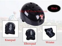 Protective infant bike helmet wholesale