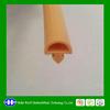 popular cabinet door seal gasket from China