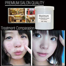 Cheap Price and High Quality Anti Acne Pimples Creams in Bulk Sale