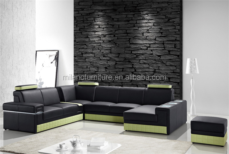 prices buy wooden sofa set designs and prices 5 seater sofa set sofa
