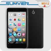 china supplier qualcomm msm8926 pdf andriod mobile phones