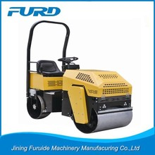 Gasoline Honda Genarator Furd Remote Control Powerful Vibrators
