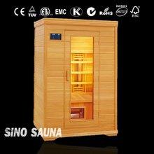 Promotion model ! Best price infrared heater( sauna room)