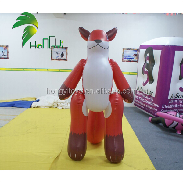 inflatable fox1.jpg