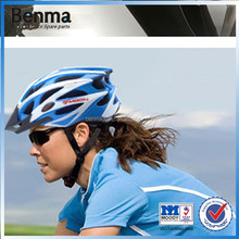 wholesale cool mountain bike helmet
