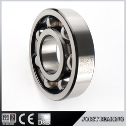 3212M Brass Cage Angular Contact Ball Bearing Double Row,3212 Double Row Bearing
