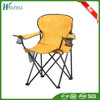 Wholesale 2015 New Modern 600*300D Fabric Folding Portable Camping Chair