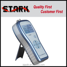 HCO201 handheld smart llaser co2 gas tester with CE certificate