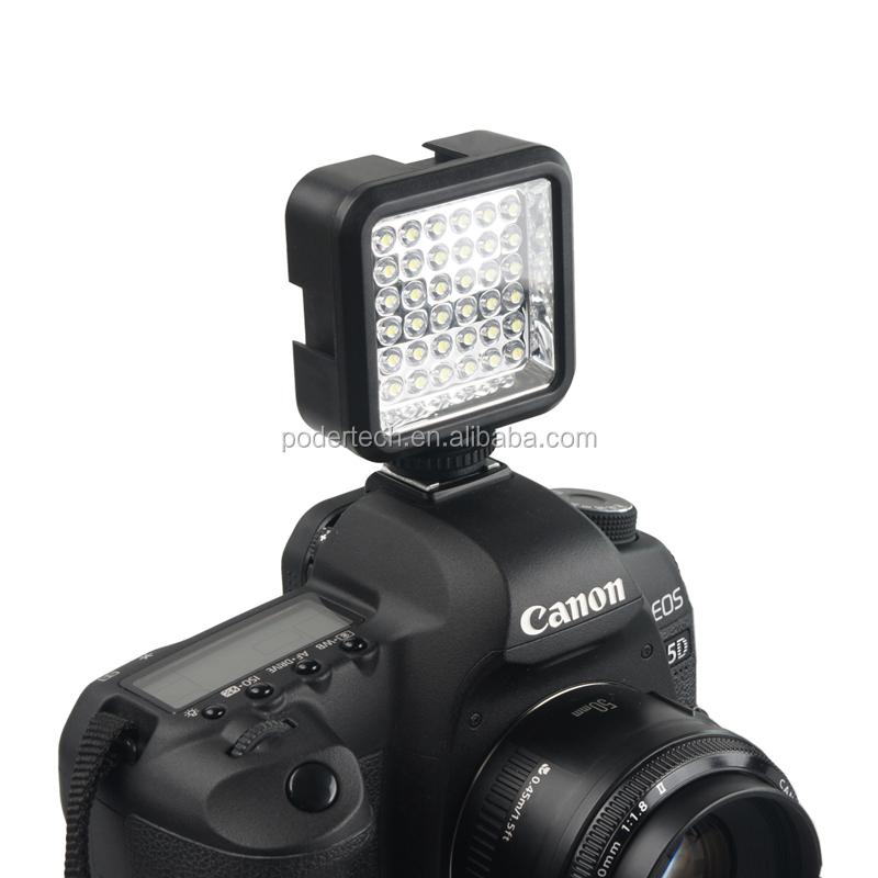 CL36-3