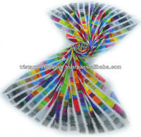 Unique Digital Printed Designer Silk Scarves / Shawls / Stoles / Wraps / Echarpes / Sciarpa / Stola