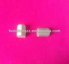 baratos chineses de carboneto de tungstênio bits mineração dicas de soldagem