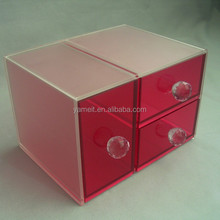 Factory pandora jewelry box best price