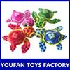 big eyes sea turtles cute plush toy wholesale