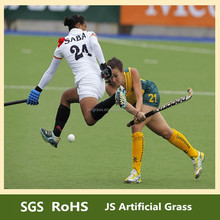 Grade AAAAA Top Quality hockey artificial turf grass