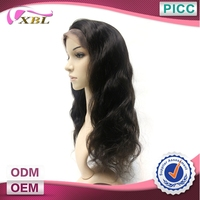 Best Quality Hot Selling Virgin Hair Human Hair Top Closure Lace Wigs Lace Front Wigs