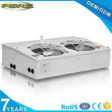 Psre condensador y evaporador de refrigeración